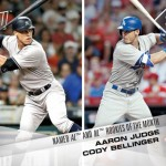 321 Judge/Bellinger