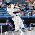 327 Aaron Judge
