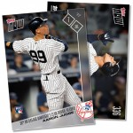 336 Aaron Judge