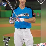 346 Aaron Judge