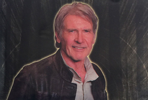 2017-Topps-Star-Wars-The-Force-Awakens-Chrome-Harrison-Ford-Superfractor-Autograph-feature