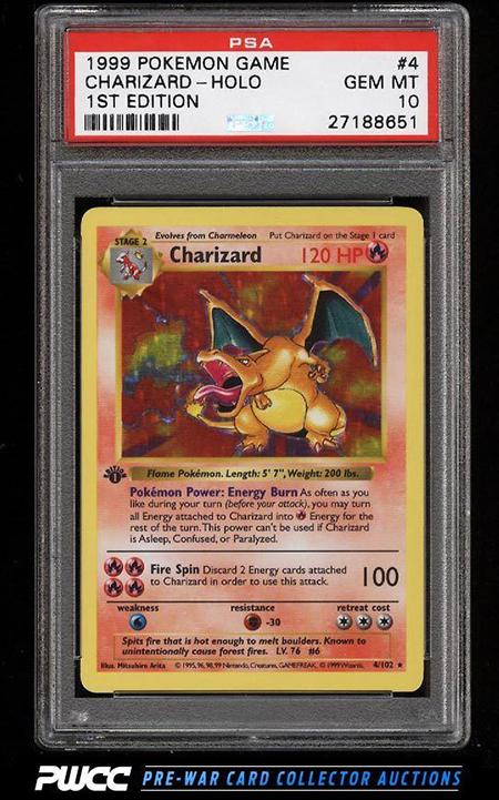 pokemon kort ebay