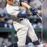 379 Aaron Judge