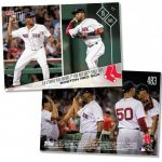 483 Boston Red Sox