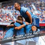 47 New York City FC