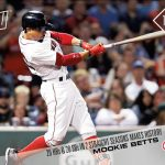 591 Mookie Betts