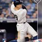 605 Aaron Judge