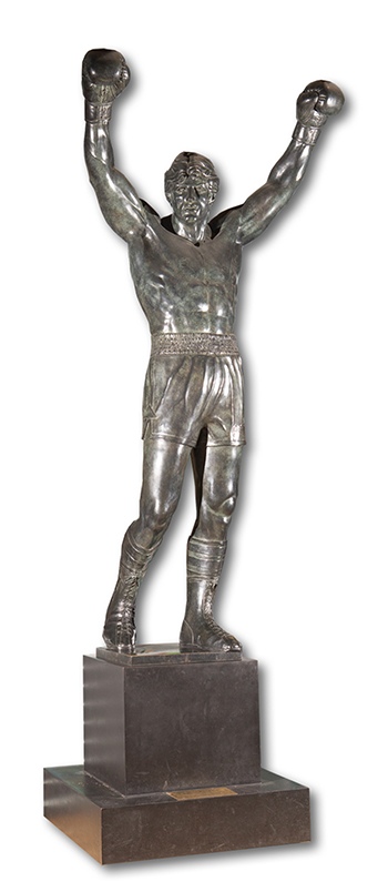 Rocky Statue SCP Auctions-Nov-2017