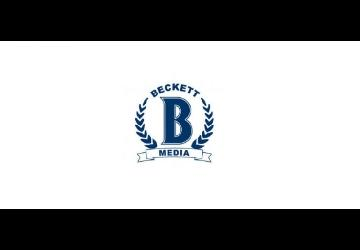 JEROMY MURRAY NAMED PRESIDENT OF BECKETT COLLECTIBLES