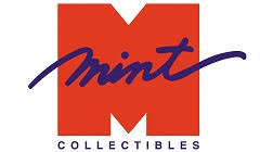 Mint Collectibles