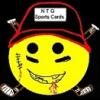 Avatar of ntgsportscards