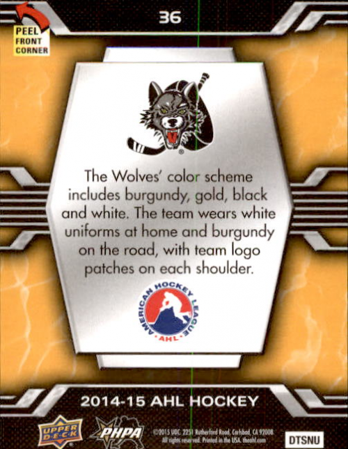 2014-15-Upper-Deck-AHL-Hk-039-s-Logo-Stickers-You-Pick-Buy-10-cards-FREE-SHIP thumbnail 73