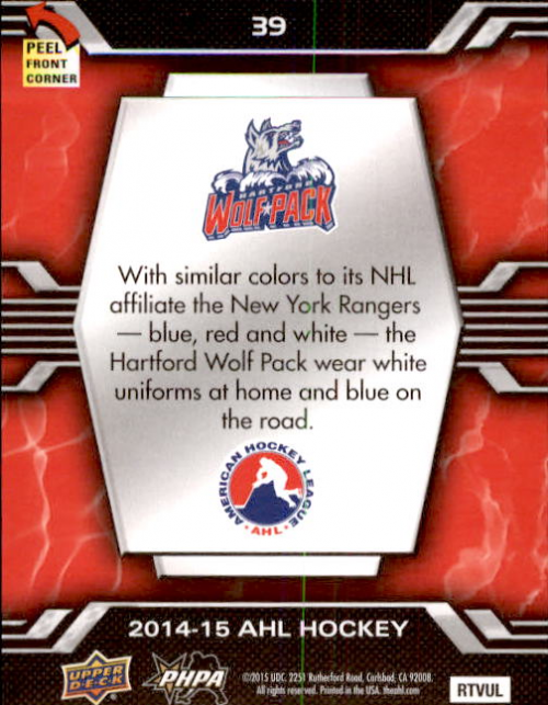 2014-15-Upper-Deck-AHL-Hk-039-s-Logo-Stickers-You-Pick-Buy-10-cards-FREE-SHIP thumbnail 79