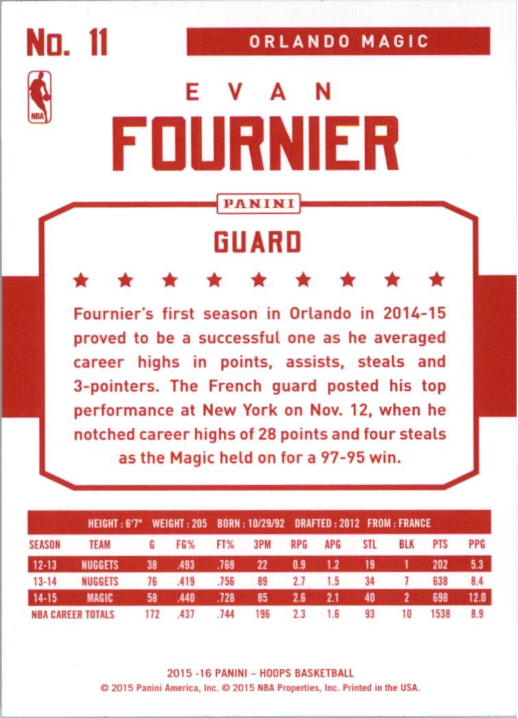 2015-16-Hoops-Red-Backs-Basketball-Card-Pick thumbnail 5