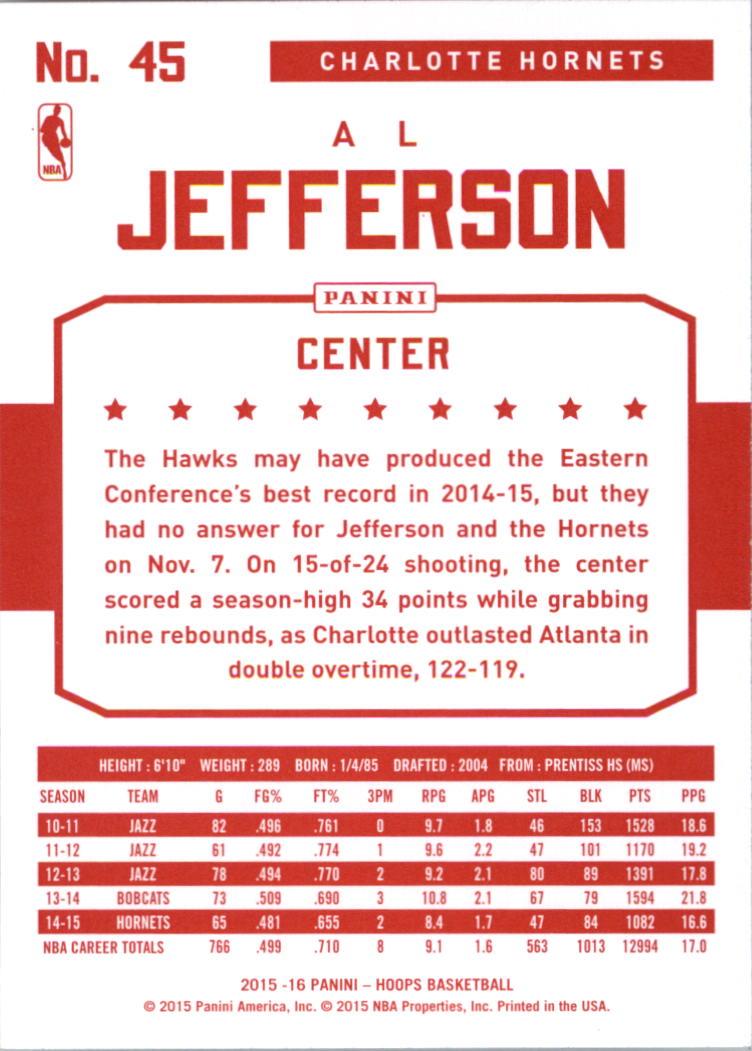2015-16-Hoops-Red-Backs-Basketball-Card-Pick thumbnail 17