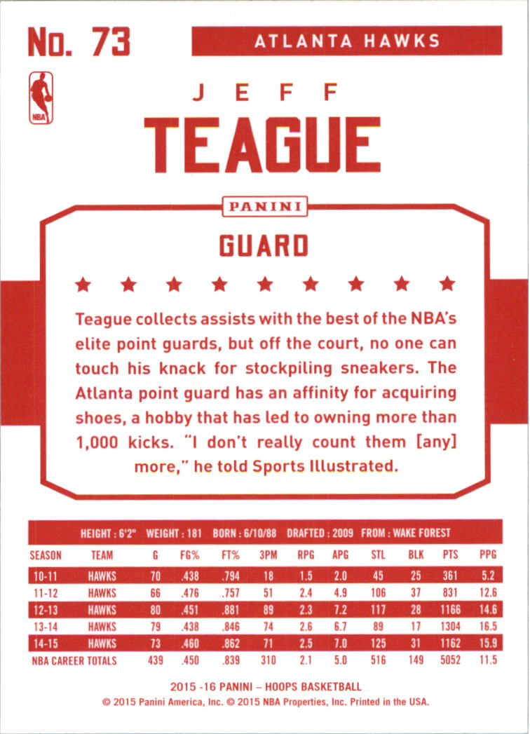 2015-16-Hoops-Red-Backs-Basketball-Card-Pick thumbnail 21