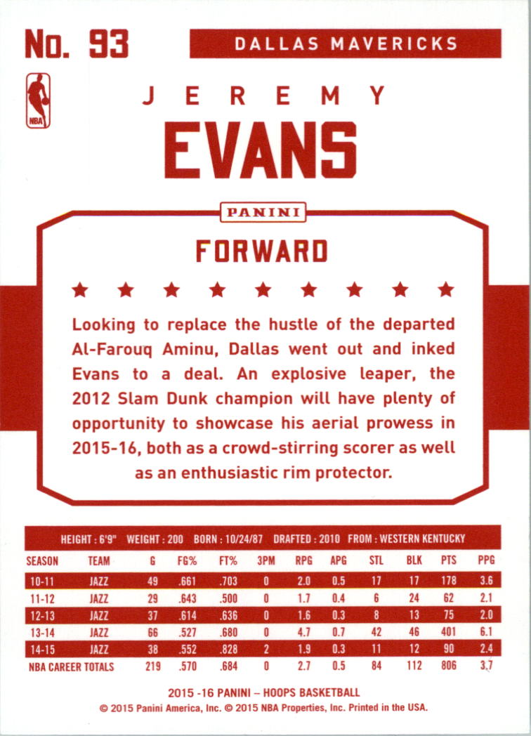 2015-16-Hoops-Red-Backs-Basketball-Card-Pick thumbnail 31