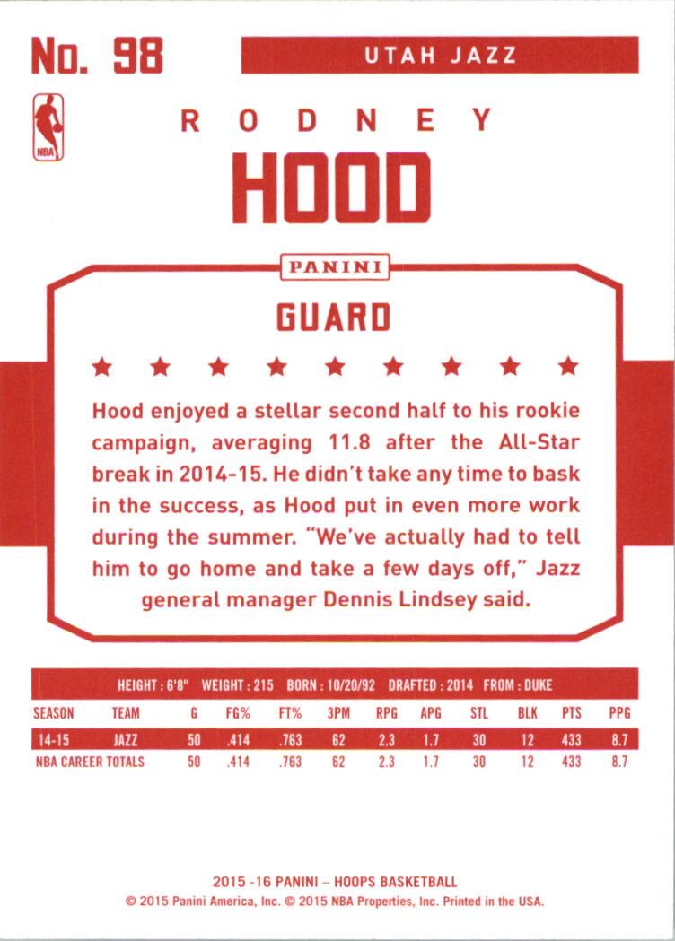 2015-16-Hoops-Red-Backs-Basketball-Card-Pick thumbnail 35