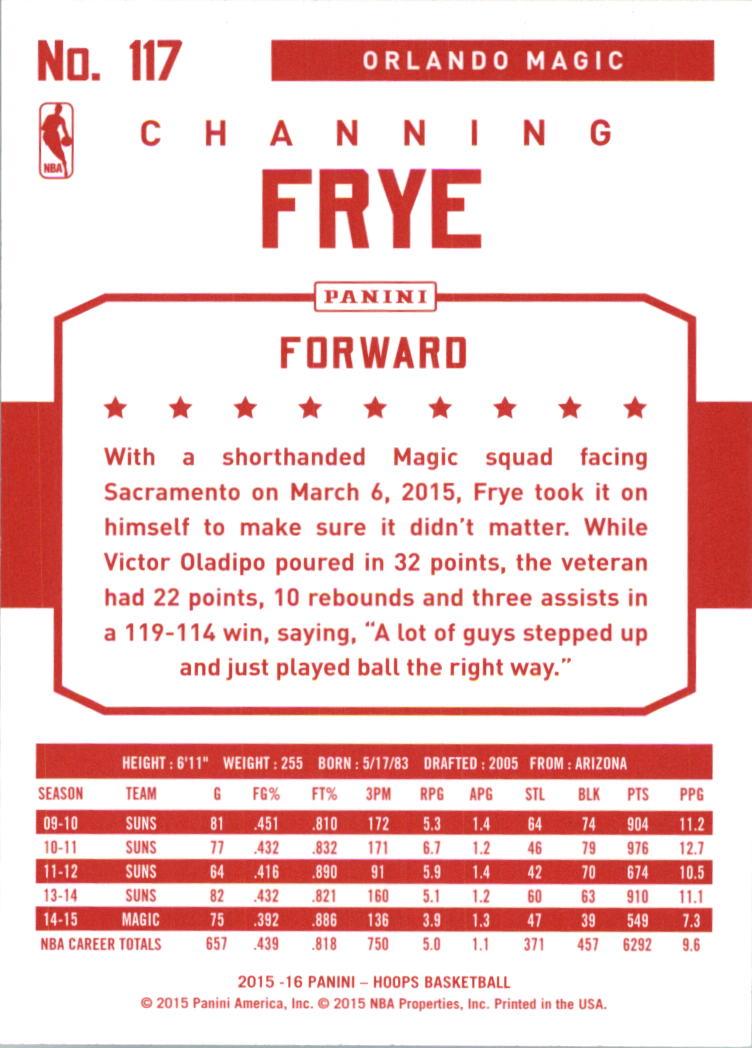 2015-16-Hoops-Red-Backs-Basketball-Card-Pick thumbnail 39