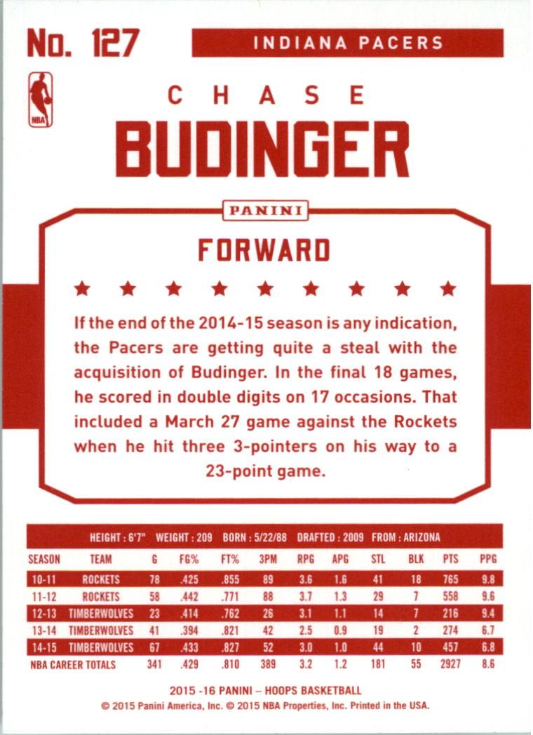 2015-16-Hoops-Red-Backs-Basketball-Card-Pick thumbnail 47
