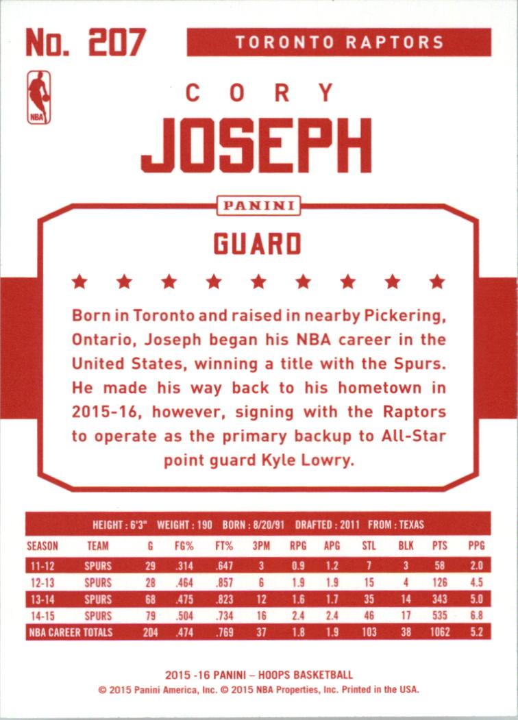 2015-16-Hoops-Red-Backs-Basketball-Card-Pick thumbnail 79