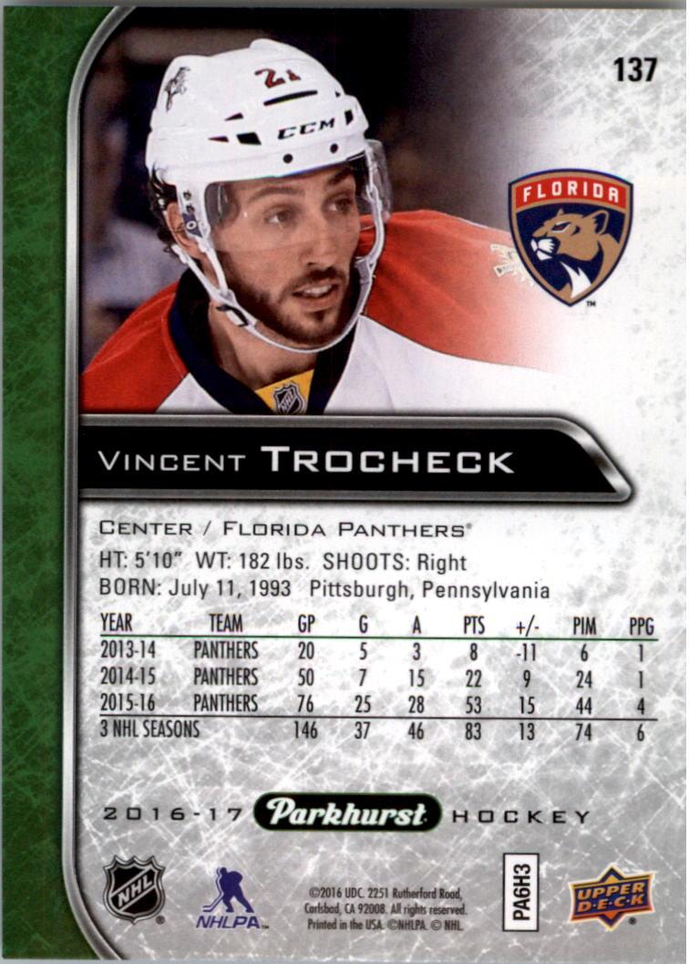 2016-17-Parkhurst-Hockey-Card-Pick thumbnail 137
