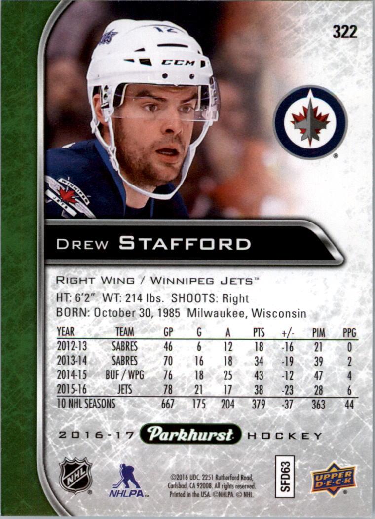 2016-17-Parkhurst-Hockey-Card-Pick thumbnail 321