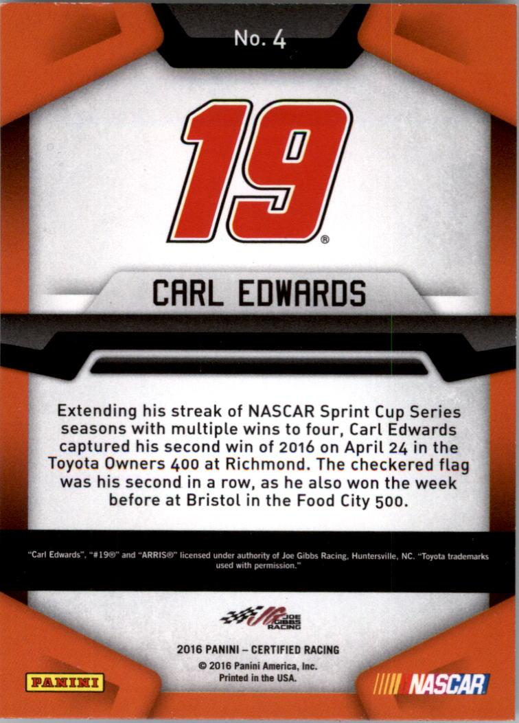 2016-Certified-Racing-Card-Pick thumbnail 9