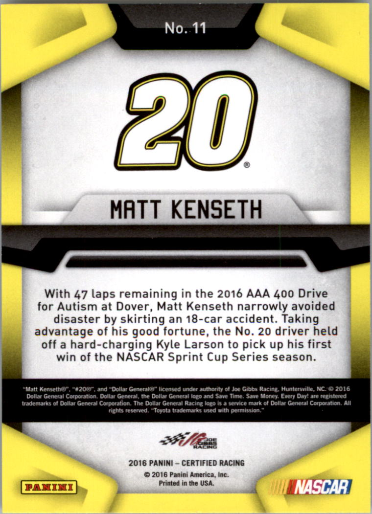 2016-Certified-Racing-Card-Pick thumbnail 21