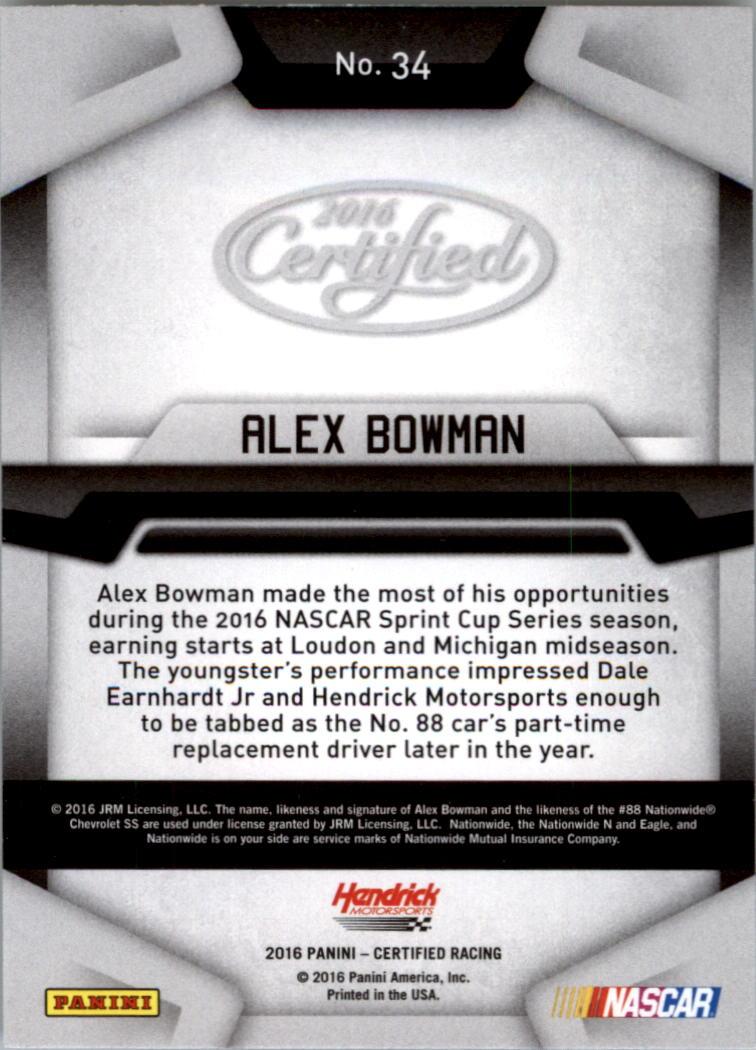 2016-Certified-Racing-Card-Pick thumbnail 65