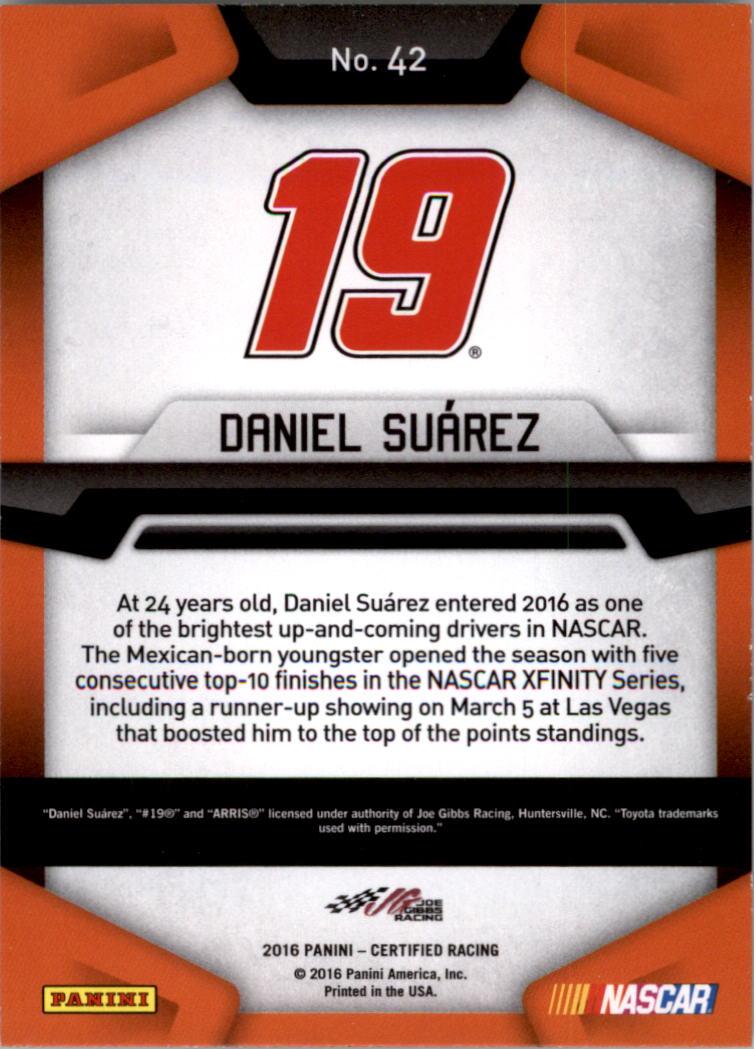 2016-Certified-Racing-Card-Pick thumbnail 81