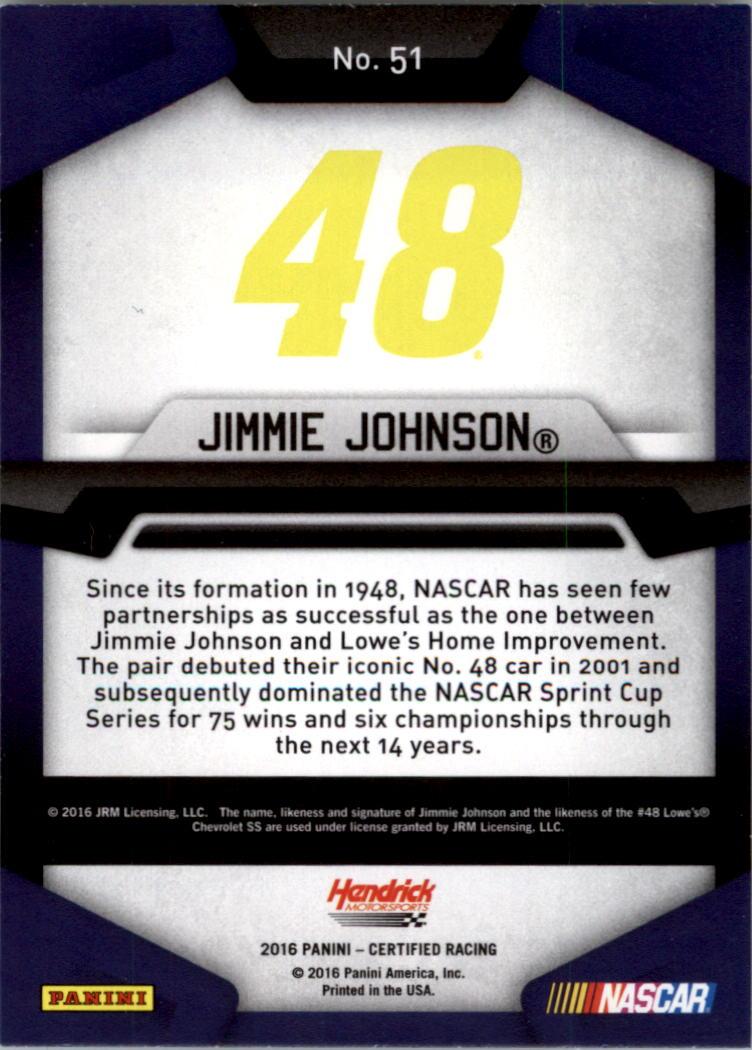 2016-Certified-Racing-Card-Pick thumbnail 97