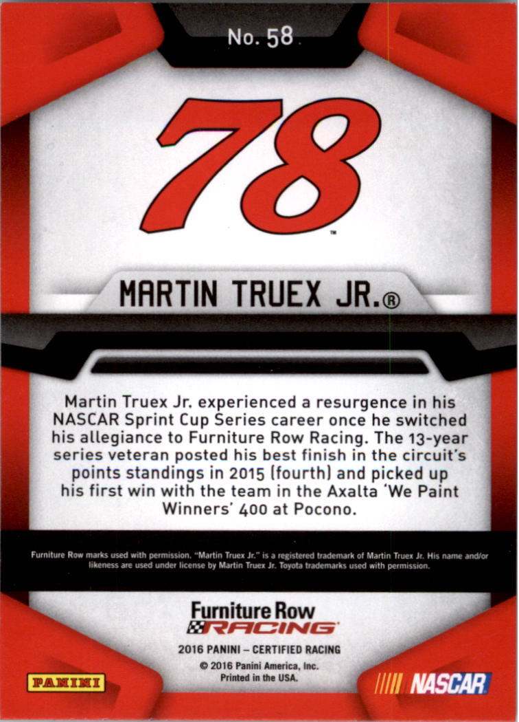 2016-Certified-Racing-Card-Pick thumbnail 111