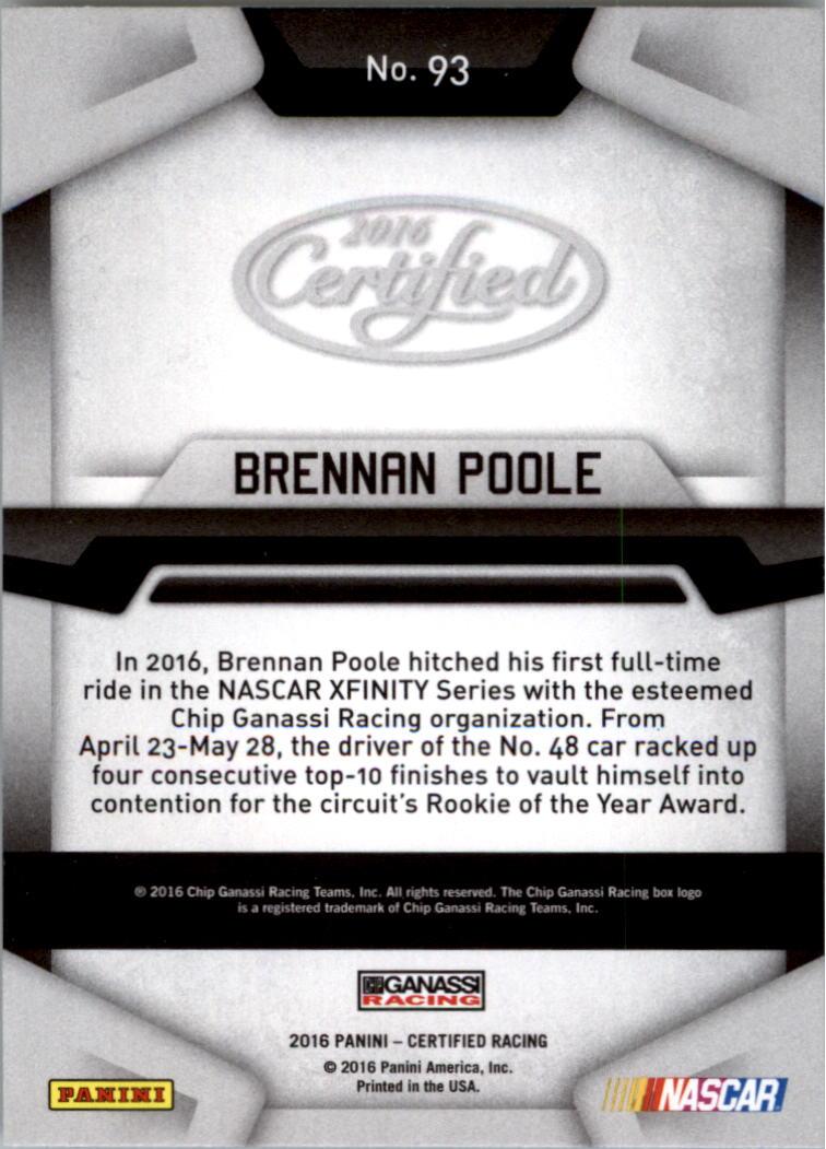 2016-Certified-Racing-Card-Pick thumbnail 175