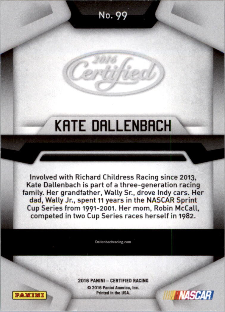 2016-Certified-Racing-Card-Pick thumbnail 187