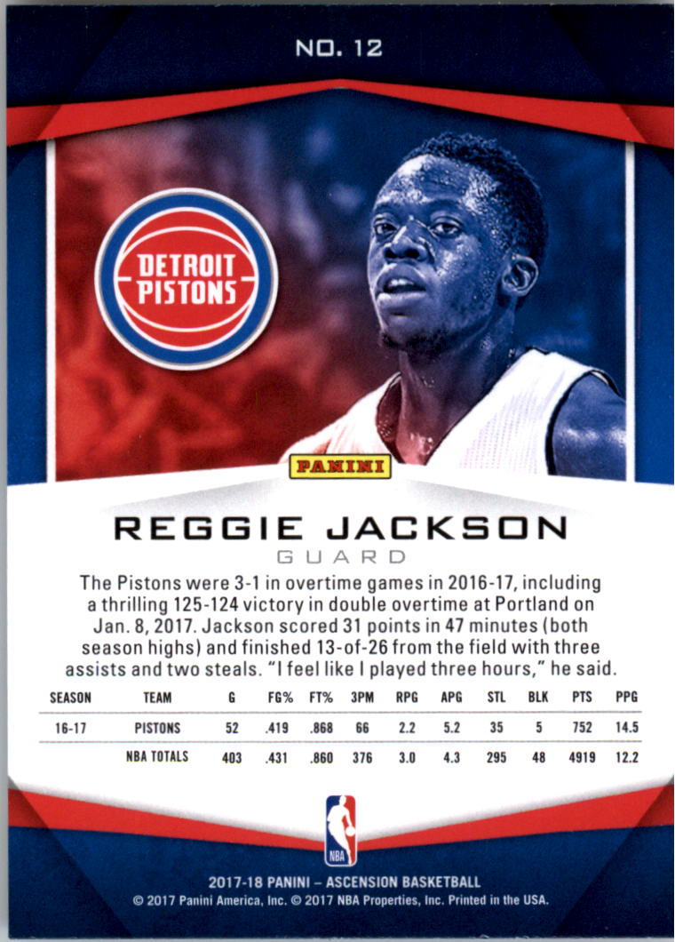 2017-18-Panini-Ascension-Basketball-Card-Pick thumbnail 23