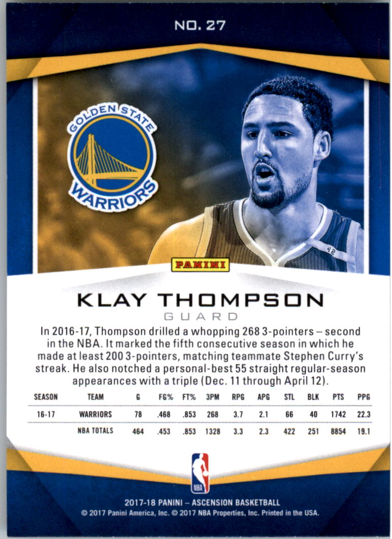 2017-18-Panini-Ascension-Basketball-Card-Pick thumbnail 53