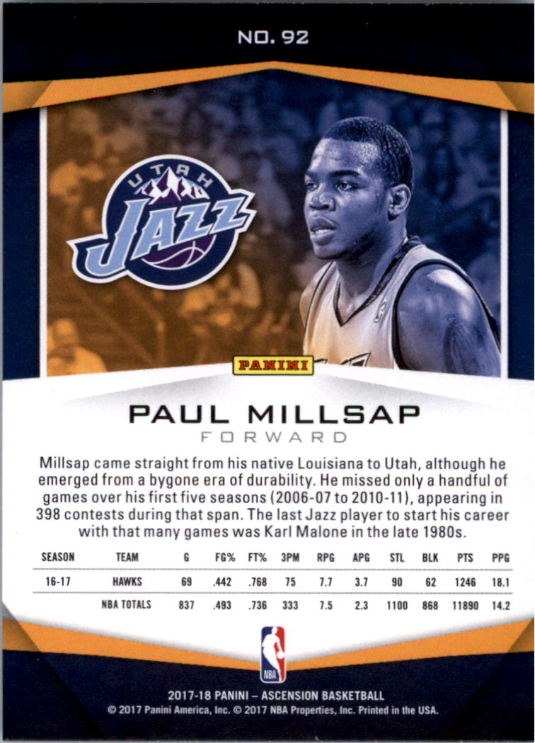 2017-18-Panini-Ascension-Basketball-Card-Pick thumbnail 193