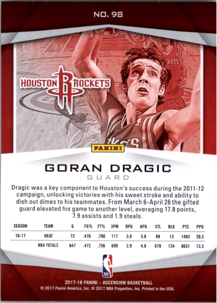 2017-18-Panini-Ascension-Basketball-Card-Pick thumbnail 211
