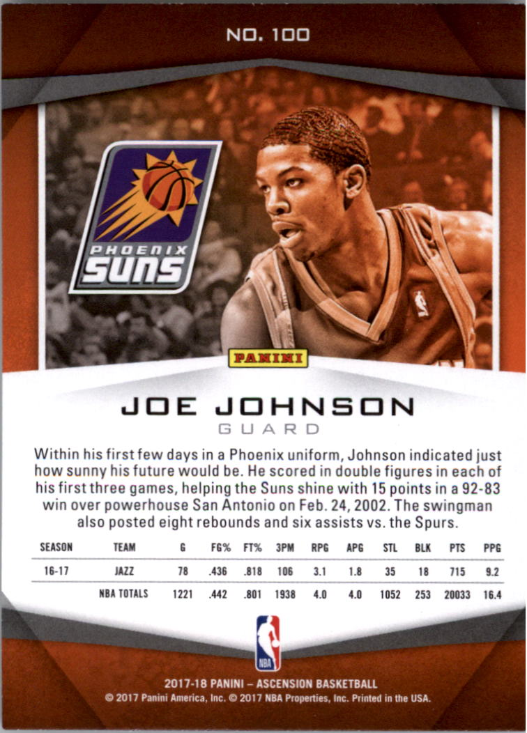 2017-18-Panini-Ascension-Basketball-Card-Pick thumbnail 217