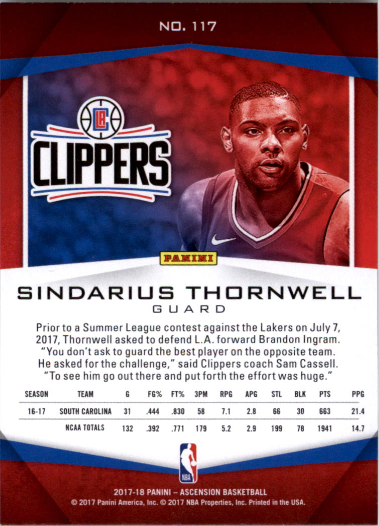 2017-18-Panini-Ascension-Basketball-Card-Pick thumbnail 221