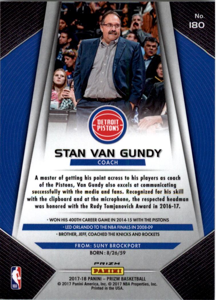 2017-18-Panini-Prizm-Prizms-Red-White-and-Blue-Basketball-Card-Pick thumbnail 105