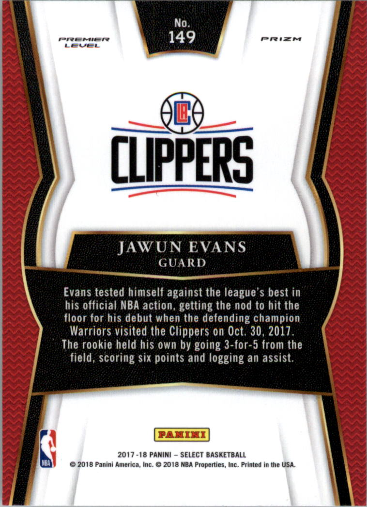 2017-18-Select-Prizms-Scope-Basketball-Card-Pick thumbnail 27
