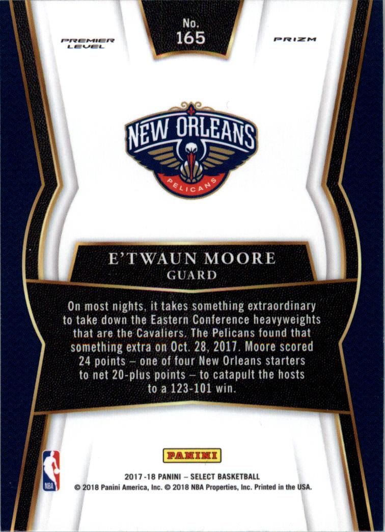 2017-18-Select-Prizms-Scope-Basketball-Card-Pick thumbnail 31
