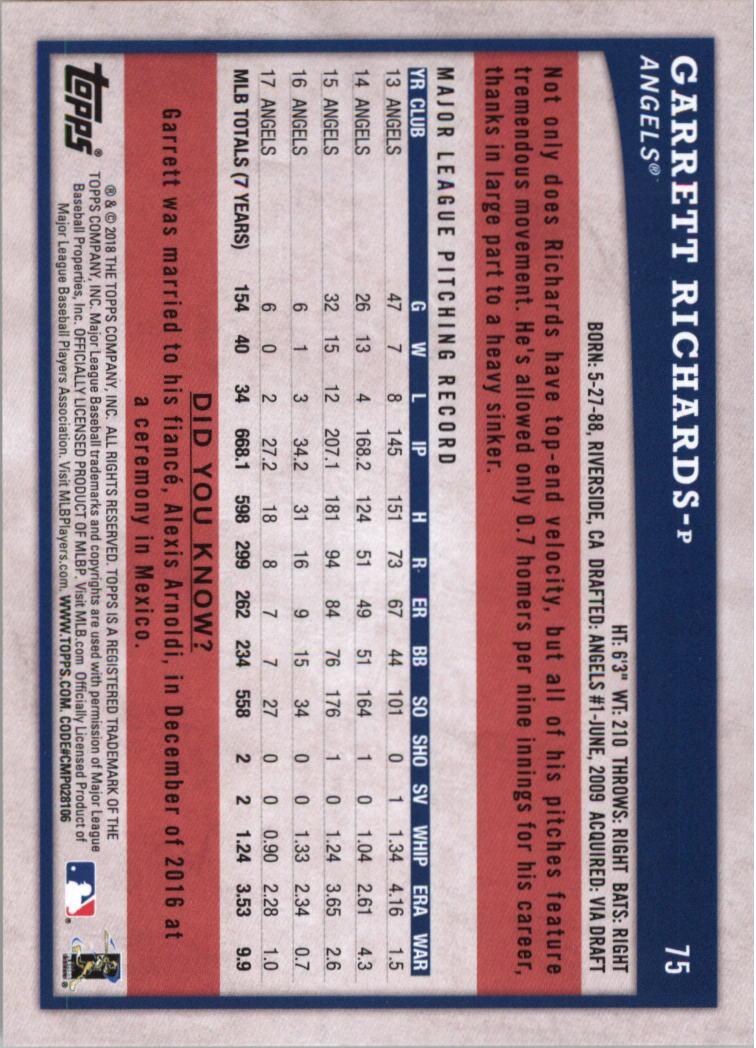 2018 Topps Big League Baseball Gold Border #375 Franchy Cordero sports memorabilia
