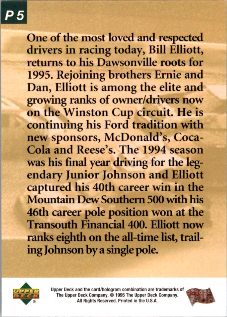 1995-Upper-Deck-Predictor-Race-Winners-Prizes-Racing-Card-Pick thumbnail 11