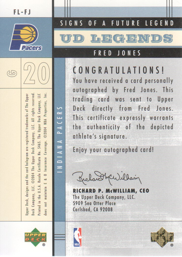 2003-04-Upper-Deck-Legends-Basketball-Cards-Pick-From-List thumbnail 251