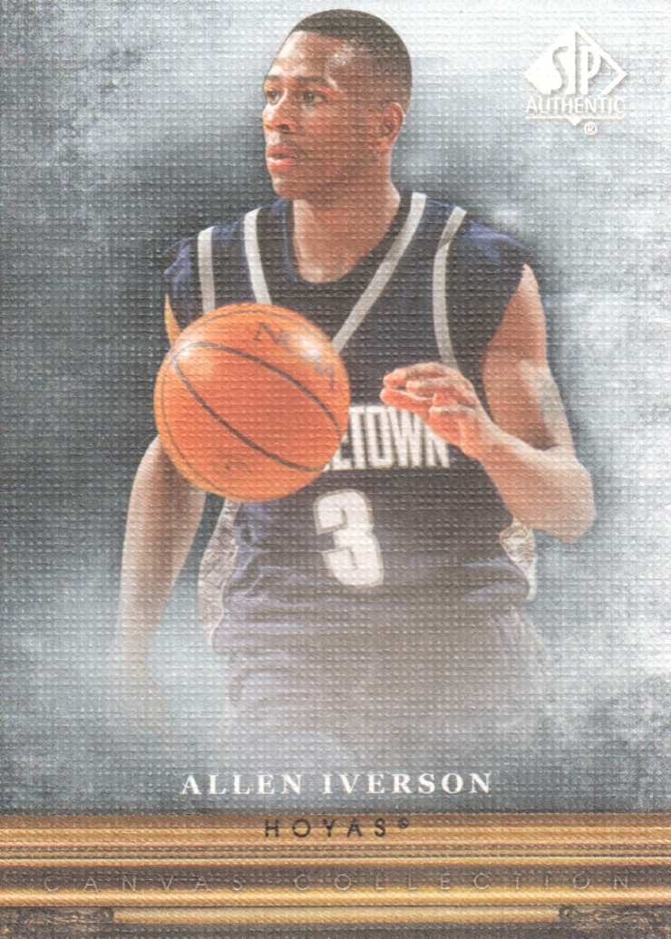 2013-14-SP-Authentic-Inserts-Basketball-Cards-Pick-From-List