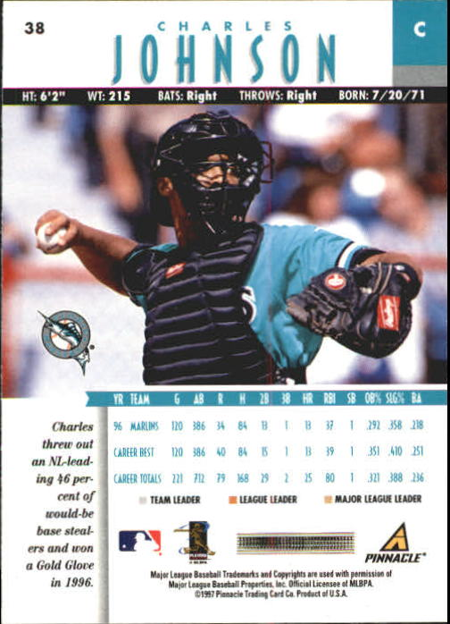 1995 Paul Molitor-Starting Lineup-Uie-Figura /& cartão-Toronto Blue Jays