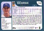 2001-Topps-Traded-Gold-Baseball-Card-Pick thumbnail 49